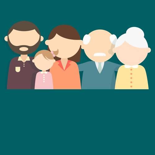 Семейный бизнес пропишут в законе. Узнайте, какие фирмы и ИП признают семейными