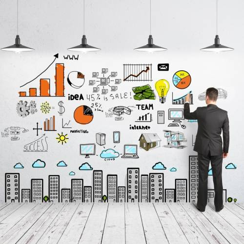 10 реальных идей бизнеса которые принесут прибыль в 2020 году