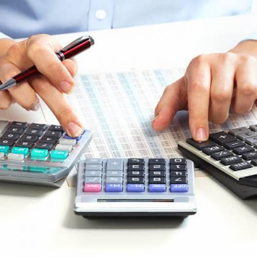 Новые сроки по налогам и отчетности 2020