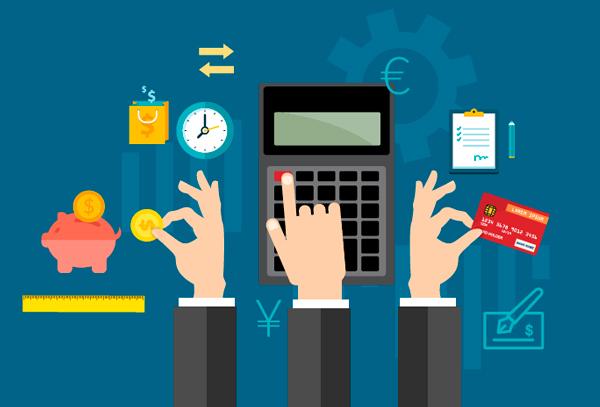 Бухгалтер по учету заработной платы – гуру финансов