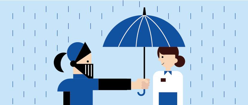 Как позаботиться о здоровье своих сотрудников