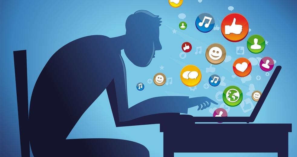 Имеет ли право работодатель искать информацию о будущем сотруднике в соц.сетях