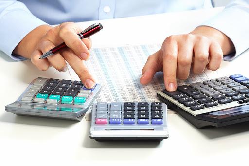 Бизнес Школа| Курсы бухгалтеров| Сургут