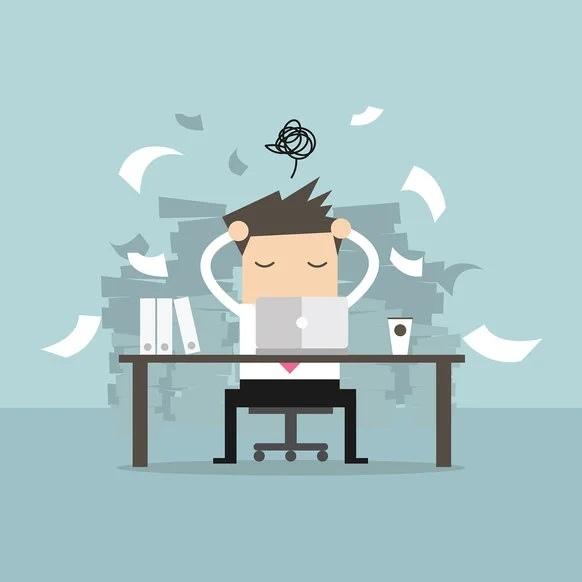 С чего начать изучение бухгалтерского учета?