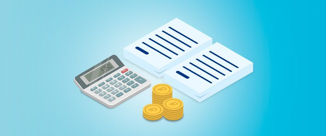 Способы сэкономить на бухгалтерии